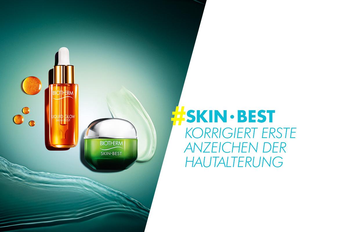 Skin Best
