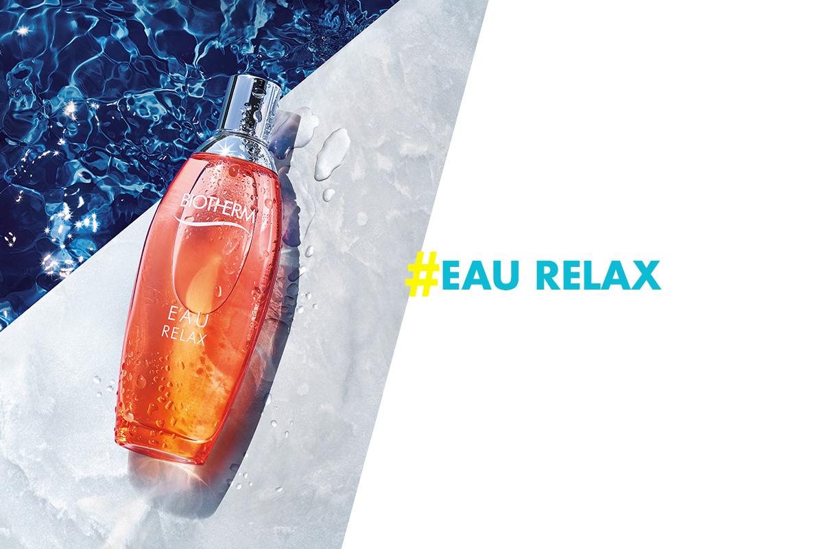 Eau Relax