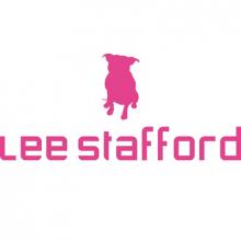 Lee Stafford