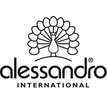 Alessandro Professional