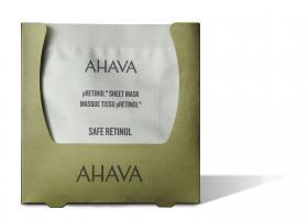 Safe pRetinol Sheet Mask