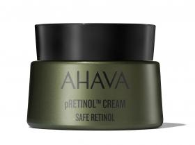 Safe pRetinol Cream