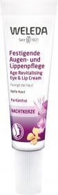 Nachtkerze Festigende Augen- & Lippenpflege