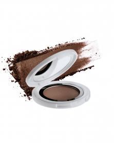 IMBE Eyeshadow 1 Bark