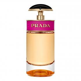 Candy Eau de Parfum 50 ml