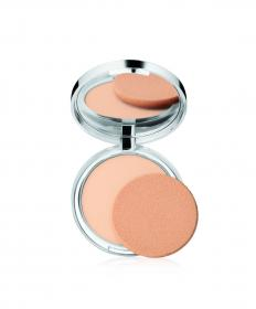 Stay-Matte Sheer Pressed Powder Stay Neutral