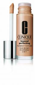Beyond Perfecting Makeup CN 10 Alabaster