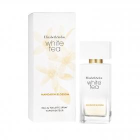 White Tea Mandarin Blossom Eau de Toilette 50 ml