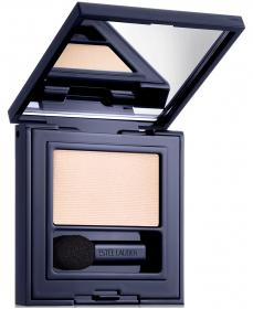 Pure Color Envy Eyeshadow Single 28 Insolent Ivory