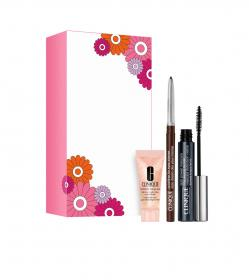 Lash Power Mascara Set