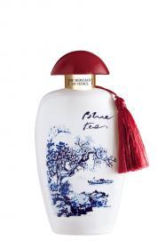 Blue Tea Eau de Parfum