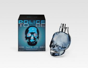 To Be EdT 40 ml