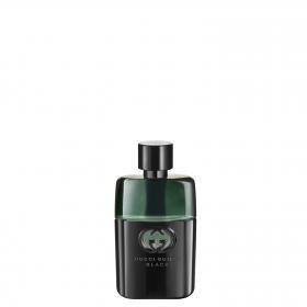 Gucci Guilty Black Pour Homme Eau de Toilette 50 ml