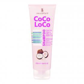 Coco Loco Shampoo