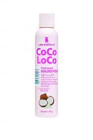 Coco Loco Coconut Hairspray