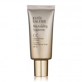 Revitalizing Supreme CC Creme