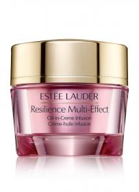 Resilience Multi-Effect Oil-in-Creme
