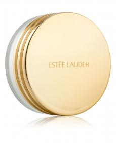 Advanced Night Cleansing Balm
