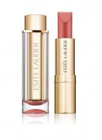 Pure Color Love Matte Lipstick 100 BLAISE BUFF