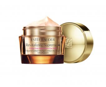 Revitalizing Supreme+ Global Anti-Aging Power Eye Balm