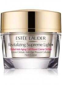 Revitalizing Supreme+ Global Anti-Aging Cell Power Creme Light