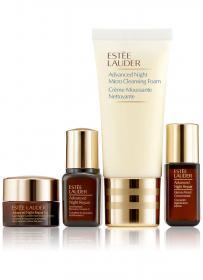 SOS Skincare Set