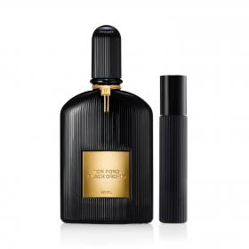 BLACK ORCHID 50ML + 10ML