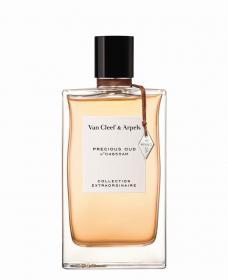 Collection Extraordinaire Precious Oud Eau de Parfum