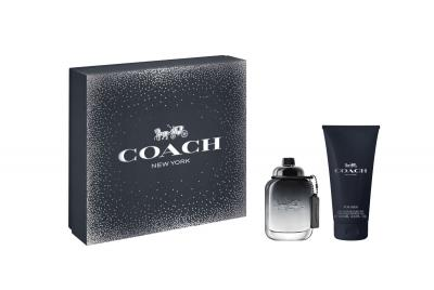 Coach For Men Set