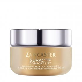 Suractif Non-stop Rich Day Cream