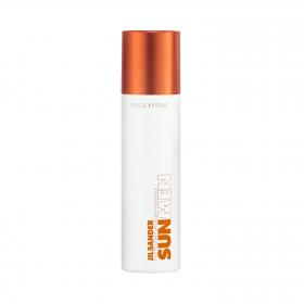 Sun Men Fresh Deospray 150ml