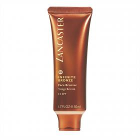 Face Bronzer SPF15 Nr. 1 Natural