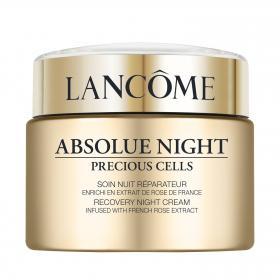 Absolue Precious Yeux Crème