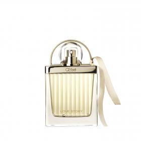 Love Story Eau de Parfum 50 ml