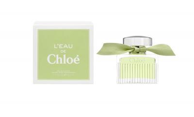 L'Eau de Chloe EdT 50 ml