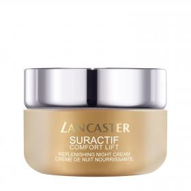 LA Suractif Replenishing Night Cream 50ml