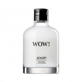WOW! After Shave Lotion