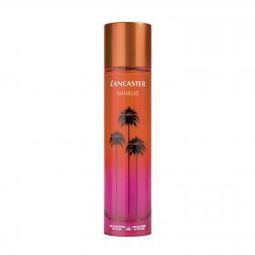 Sunrise Eau de Toilette