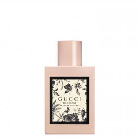 Gucci Bloom Nettare di Fiori Eau de Parfum
