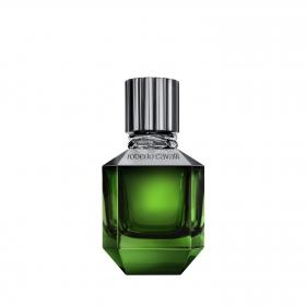 Paradise Found for Men Eau de Toilette 50 ml
