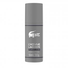 L'Homme Lacoste Timeless Deo Spray