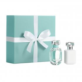 Tiffany Set