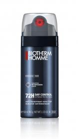 Day Control Anti-Transpirant 72H