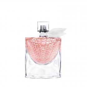 La vie est belle Eclat Eau de Parfum 30 ml