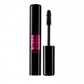 Monsieur Big Mascara 02 brown