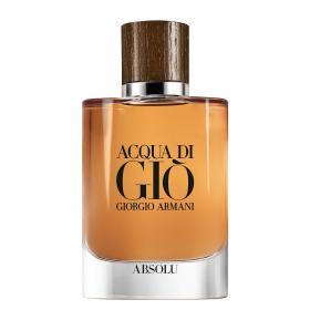Acqua di Giò Homme Absolu 75 ml