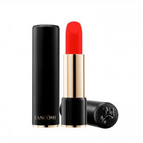 L'Absolu Rouge Drama Matte 157 Obsessive Red