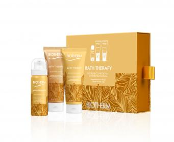 Bath Therapy Delighting Set (small)