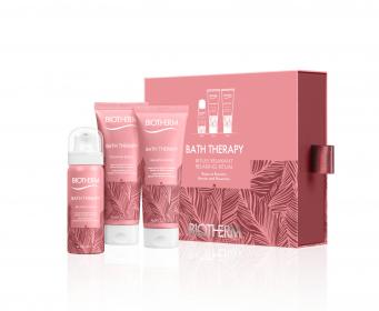 Bath Therapy Relax Set (small)