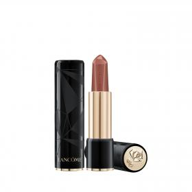 L'Absolu Rouge Ruby Cream 274 Cœur de Ruby